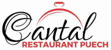 cantal-restaurant-puech.com
